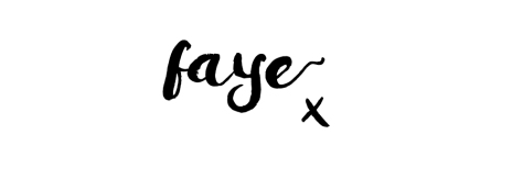 sig-faye