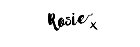 sig-rosie