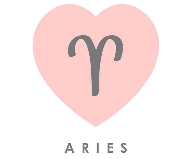 Happy Birthday Aries Angels