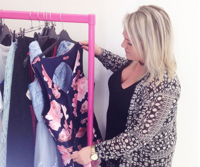 How I Got My Job: Head Of International & External Brands at Yours Clothing