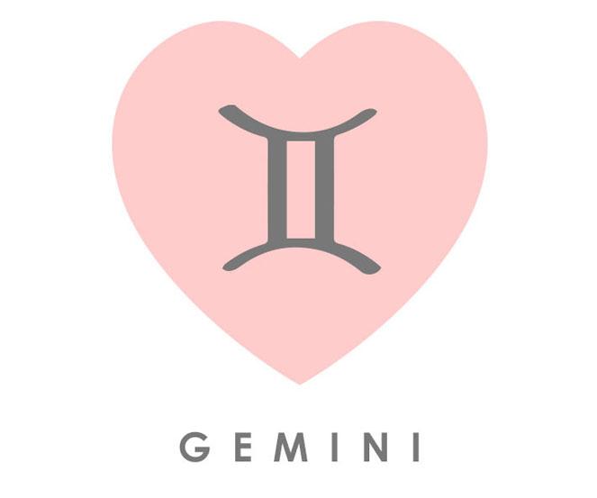 Happy Birthday Gemini Gals!