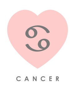 horoscope, cancer, july, birthday