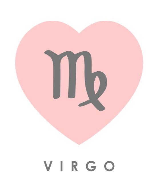 HAPPY BIRTHDAY VIRGO LADIES!