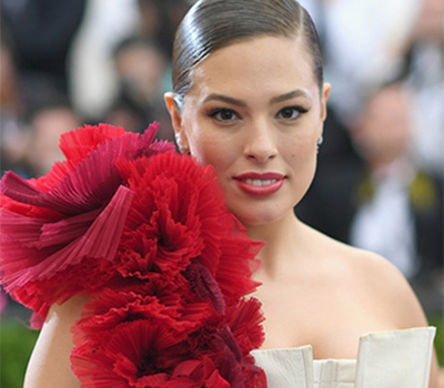 Ashley Graham's Top 10 Red Carpet Moments