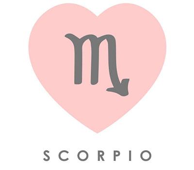 Happy Birthday Scorpio Ladies!