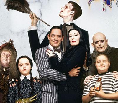 The 10 Best Group Halloween Ideas