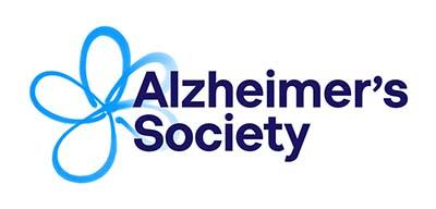 alzheimers-mobile-logo