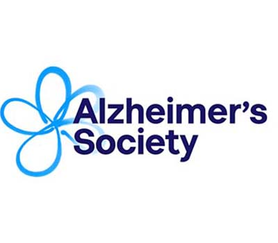 Yours Clothing partners with Alzheimer's Society in a fight against Dementia