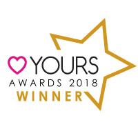 Yours-Awards_Winner