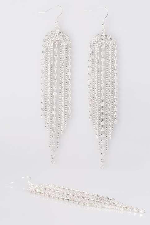 Silver_Long_Drop_Diamante_Earrings_152529_dc3d (1)