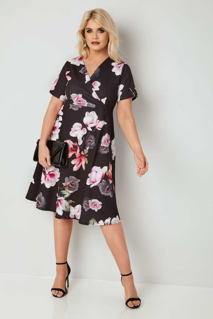 Black_Multi_Floral_Wrap_Dress_136275_4806 (1)