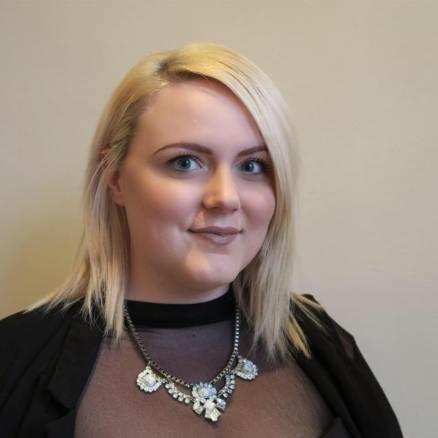 Sarah Jayne Potter headshot (002)