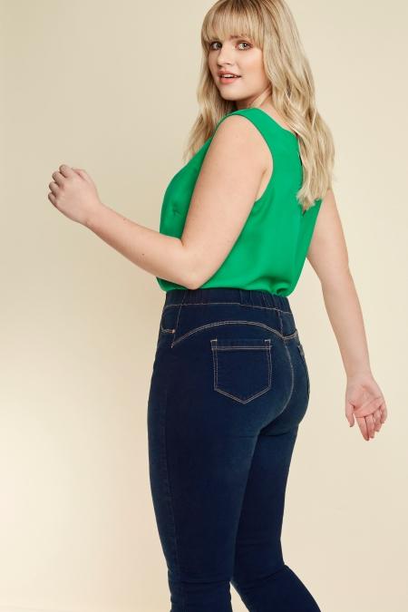 Model Shoot - 16th January 2019 - Katie27268.jpg