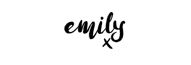 Sig-Emily