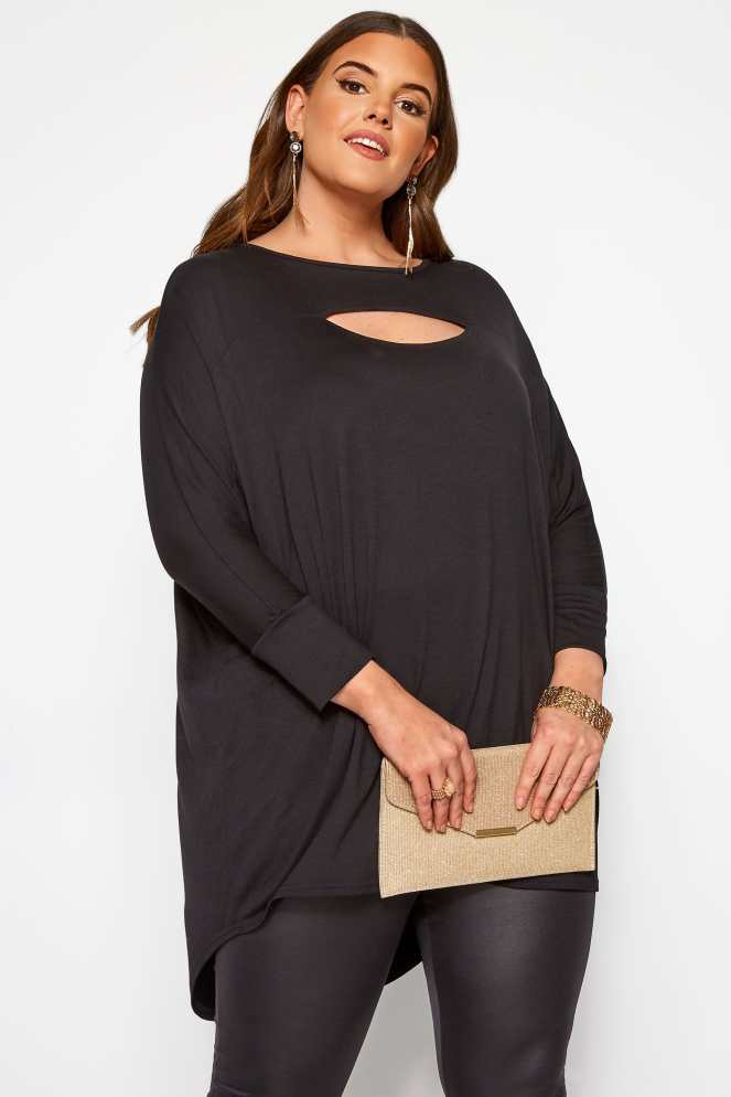 Black_Cut_Out_Extreme_Dipped_Hem_Top_133608_8dac
