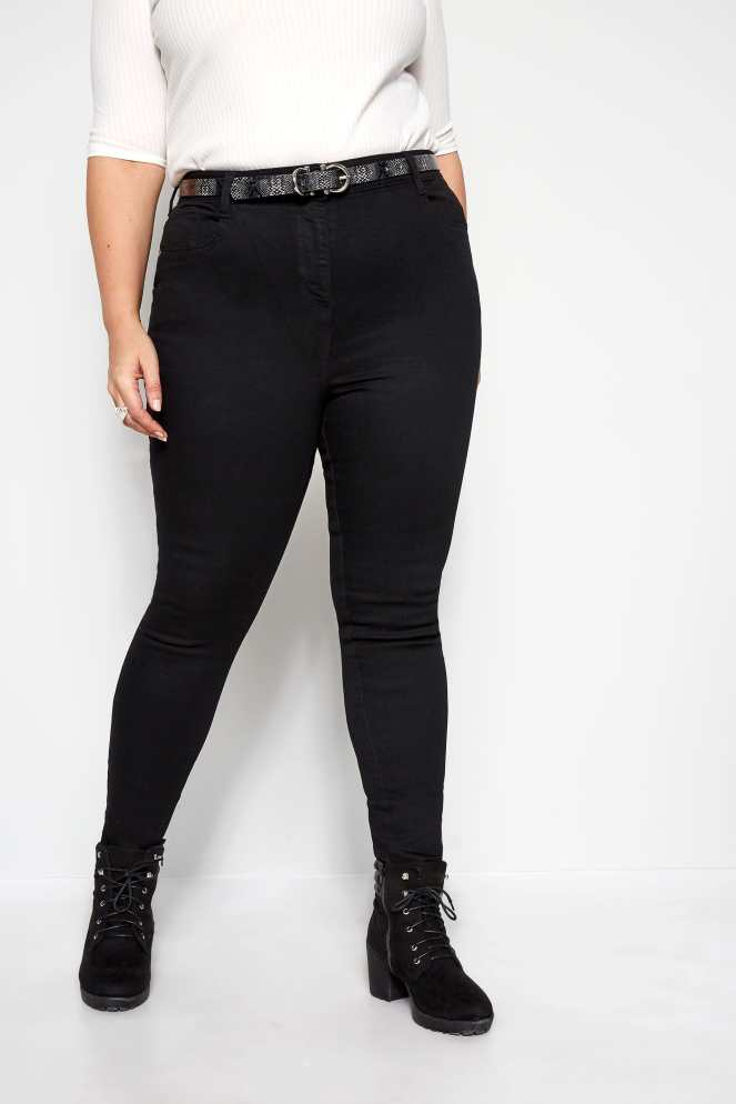 Black_Skinny_Stretch_AVA_Jeans_050995_8dea