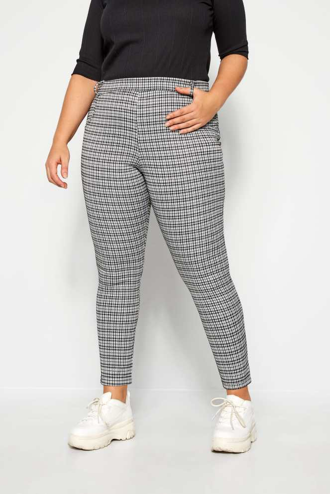 LIMITED_COLLECTION_Black_White_Check_Ponte_Jegging_212176_778f (1)