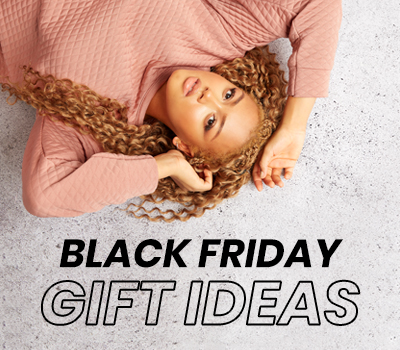 Christmas Gift Ideas To Look Out For On Black Friday