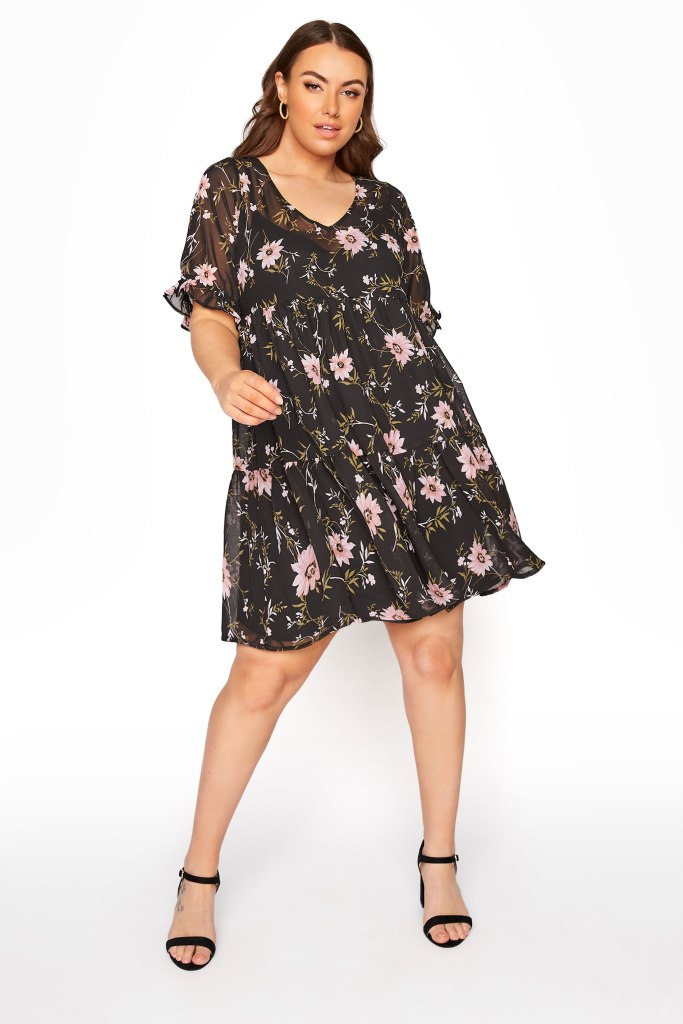 what to wear if your pear shape yours clothing plus size heels