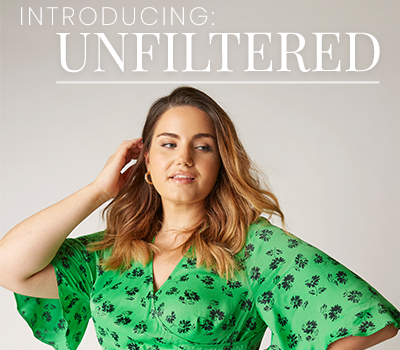 Introducing Unfiltered: The Limited Edit